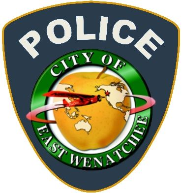 City of East Wenatchee Police Department